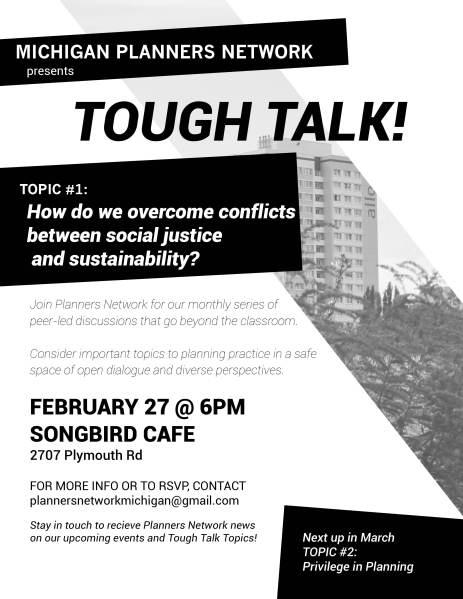 tough_talk1
